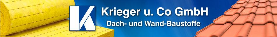 extern: Logo Krieger-Dach